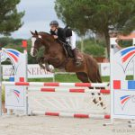 Cabriolemad-poney-sport-finistere